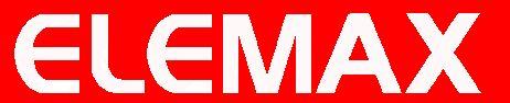 Генераторы и электростанции ELEMAX